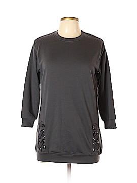 Soprano Sweatshirt Size L