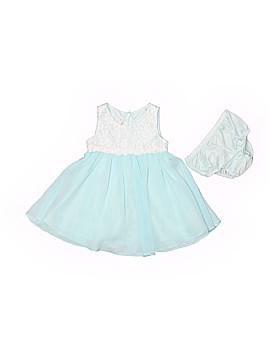 Ashley Ann Dress Size 12 mo