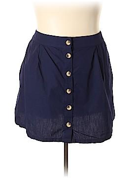 ASOS Casual Skirt Size 20 (Plus)