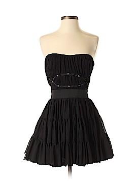 Double Zero Cocktail Dress Size S