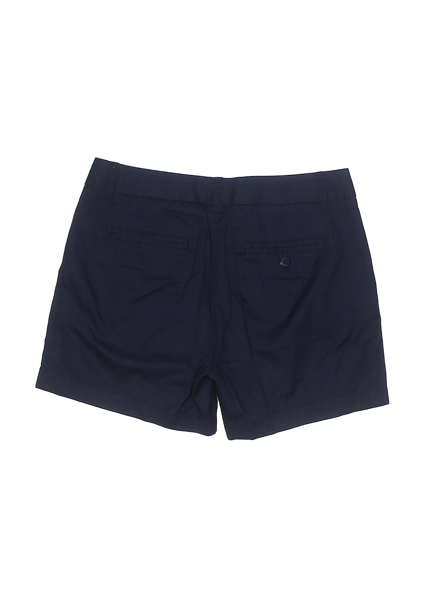 Boutique Crew leisure Shorts J Khaki xCUXq