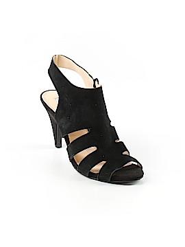 INC International Concepts Heels Size 7