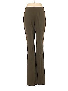 Carlisle Silk Pants Size 2
