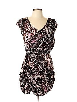 Lipsy Casual Dress Size 10