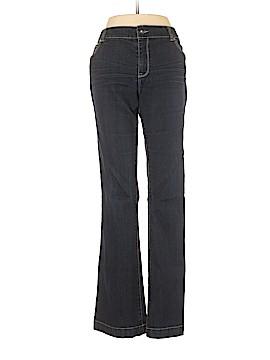 Inc Denim Jeans Size 12 (Petite)
