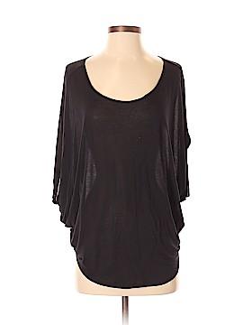 Bella Luxx Short Sleeve Top Size S