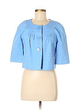 Ann Taylor LOFT Outlet Jacket Size 8 (Petite)
