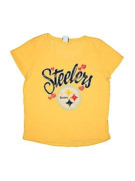 Team Apparel Short Sleeve T-Shirt Size XXL