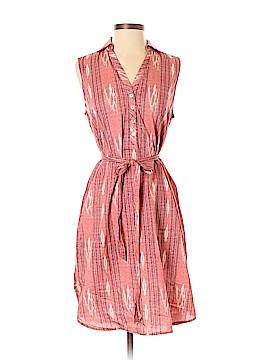 Foxcroft Casual Dress Size 4
