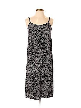 Ojai Casual Dress Size S