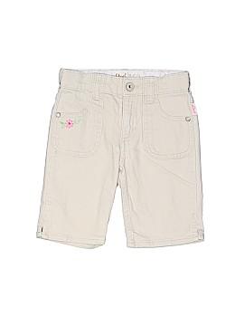 OshKosh B'gosh Denim Shorts Size 5