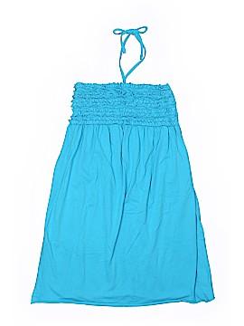 Xhilliesx Dress Size 10/12