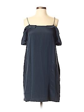 Wayne Cocktail Dress Size 0