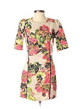 Line & Dot Cocktail Dress Size XS