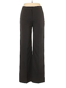 Le Suit Dress Pants Size 4