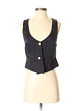 Jovovich Hawk Vest Size 4