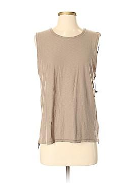 Nation Ltd.by jen menchaca Sleeveless T-Shirt Size XS