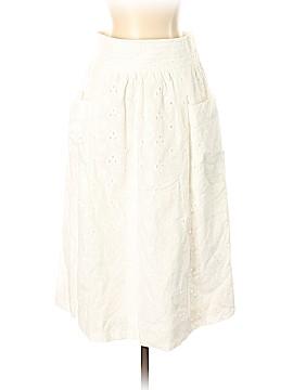 Jill Jill Stuart Casual Skirt Size 4