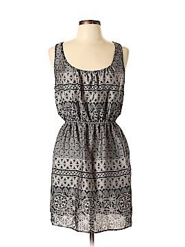 Mai Tai Casual Dress Size XL