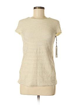 L'Agence Short Sleeve Top Size Med (2)