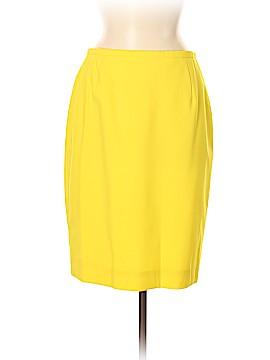 Feraud Casual Skirt Size 8