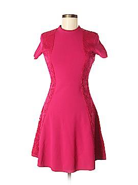 Valentino Casual Dress Size M