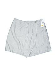 Rafaella Women Skort Size 10