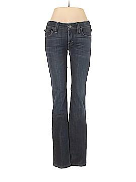 Taverniti So Jeans Jeans 26 Waist