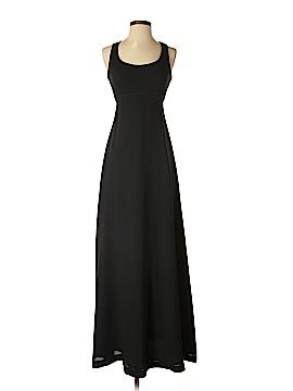 Nicole Miller New York City Casual Dress Size 0