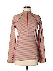 Columbia Women Track Jacket Size M