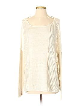 Jennifer Lopez Pullover Sweater Size XS
