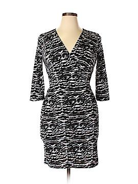 Madmazelle Casual Dress Size M