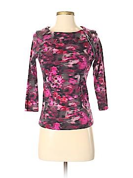 Rafaella 3/4 Sleeve Top Size XS (Petite)