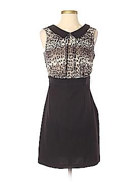 BCX Casual Dress Size 3