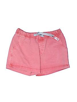 Gramicci Khaki Shorts Size S
