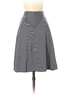 HUGO by HUGO BOSS Casual Skirt Size S