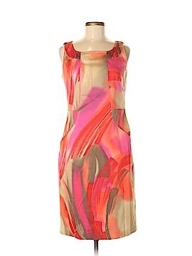 Hilton Hollis Casual Dress Size 6