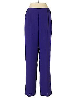 Koret Dress Pants Size M