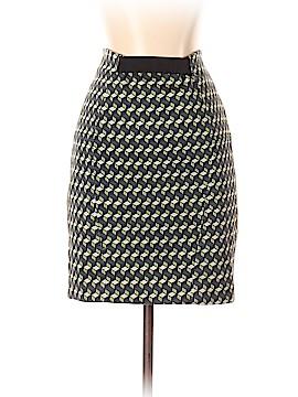 Corey Lynn Calter Casual Skirt Size 4 (Petite)