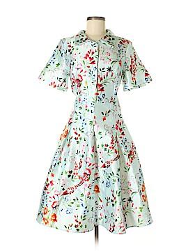 HaoDuoYi Casual Dress Size XXL