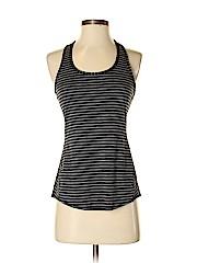 Athleta Women Active T-Shirt Size XS