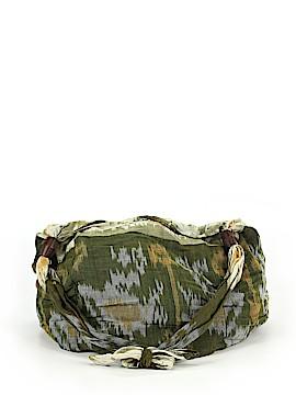 Cleobella Shoulder Bag One Size