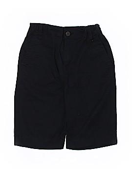 Tucker + Tate Khaki Shorts Size 10