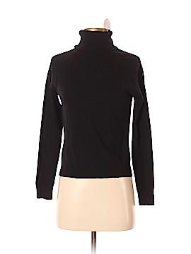Valerie Stevens Pullover Sweater Size S (Petite)
