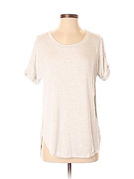 Matty M Short Sleeve T-Shirt Size S