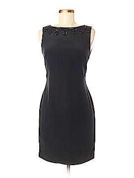 Laura Ashley Casual Dress Size 6