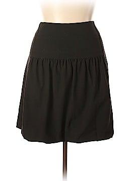 Karen Kane Casual Skirt Size 16