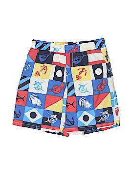 Columbia Board Shorts Size 10 - 12