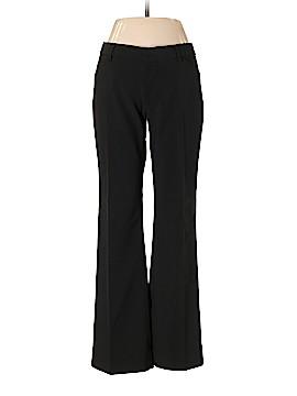 Gap Casual Pants Size 2 (Petite)