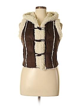 JJ Basics Vest Size XL